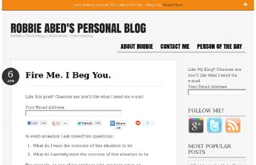 http://robbieabed.com/fire-me-i-beg-you/