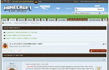 http://www.minecraftforum.net/topic/200299-124-128x-64x-minecraft-4kids/