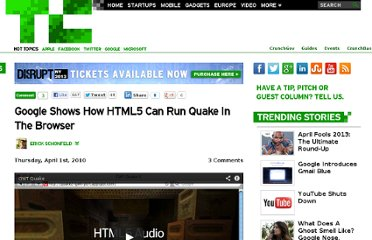 http://techcrunch.com/2010/04/01/google-html5-quake/