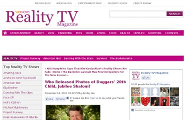 http://realitytvmagazine.sheknows.com/2011/12/16/who-released-photos-of-duggars-20th-child-jubilee-shalom/