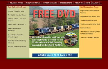 http://www.telerail.co.uk/free-dvd.html