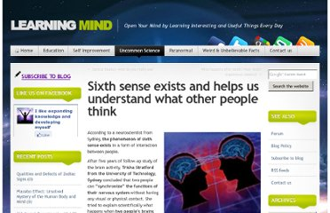 http://www.learning-mind.com/sixth-sense-exists-and-helps-us-understand-what-other-people-think/