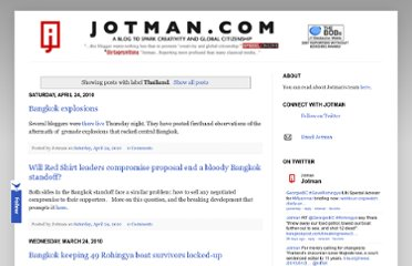 http://jotman.blogspot.com/search/label/Thailand