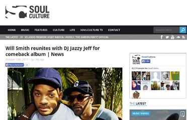 http://www.soulculture.co.uk/culture-2/scnews/will-smith-reunites-with-dj-jazzy-jeff-for-comeback-album-news/