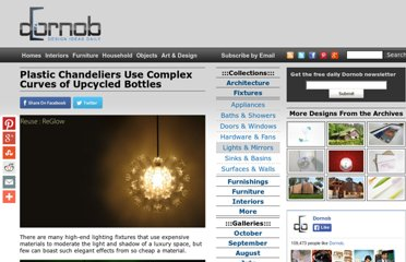 http://dornob.com/plastic-chandeliers-use-complex-curves-of-upcycled-bottles/