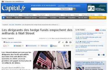 http://www.capital.fr/a-la-une/actualites/les-dirigeants-des-hedge-funds-empochent-des-milliards-a-wall-street-490990