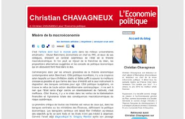 http://alternatives-economiques.fr/blogs/chavagneux/2010/02/18/misere-de-la-macroeconomie/
