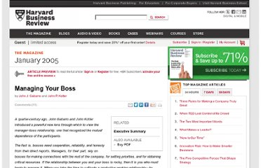 http://hbr.org/2005/01/managing-your-boss/ar/2