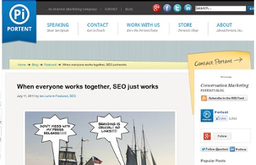 http://www.portent.com/blog/seo/seo-works-together.htm