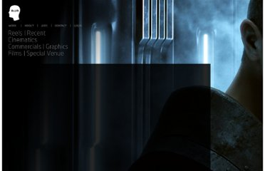 http://vz3.blur.com/work/detail/the-force-unleashed-2#movies/1