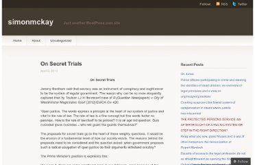 http://simonmckay.wordpress.com/2012/04/06/on-secret-trials/