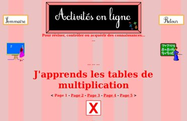 http://soutien67.free.fr/math/activites/multiplication/multiplication_01.htm