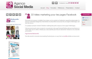 http://www.mediaventilo.com/22-idees-marketing-pour-les-pages-facebook/