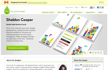 http://uk.moo.com/design-templates/luxe/business-cards/pack/sheldoncooper.html