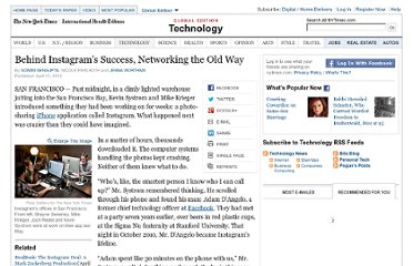 http://www.nytimes.com/glogin?URI=http://www.nytimes.com/2012/04/14/technology/instagram-founders-were-helped-by-bay-area-connections.html&OQ=_rQ3D2&OP=175f8464Q2FYpXdYQ26E4UQ51EElTYTAaTYA@Ya@YlX49DEQ5EE8VYMDUlf8Q51fgGSE6DQ26XQ51UGpXQ51XG9XQ5EQ5CXQ26GdVGdfVGfQ51XfG4EDDX4lMEDU)9lgQ5E