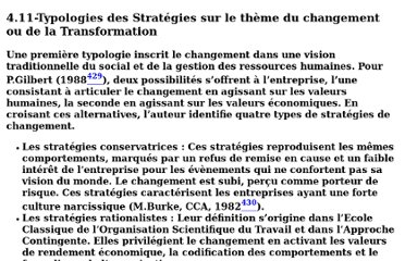http://theses.univ-lyon3.fr/documents/getpart.php?id=lyon3.2007.bonnet_d&part=251150