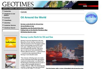 http://www.geotimes.org/feb08/article.html?id=feature_oil.html