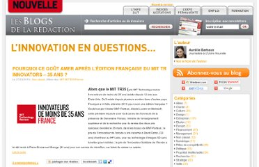 http://blog.usinenouvelle.com/innovation/