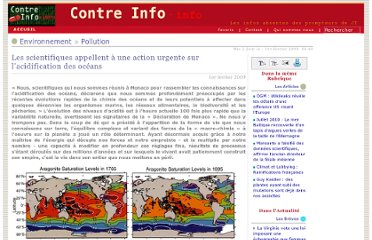 http://contreinfo.info/article.php3?id_article=2541