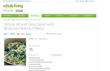 http://www.wholeliving.com/132169/whole-wheat-orzo-salad-broccoli-pine-nut-pesto