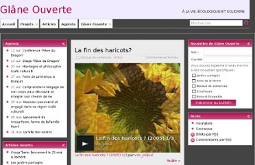 http://glaneouverte.ch/category/projets/banque-de-semences/