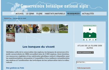 http://www.cbn-alpin.fr/index.php?option=com_content&view=article&id=87&Itemid=167