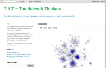 http://www.thenetworkthinkers.com/2012/04/next-big-thing.html