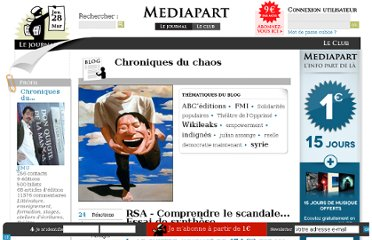 http://blogs.mediapart.fr/blog/jjmu/140412/rsa-comprendre-le-scandale-essai-de-synthese