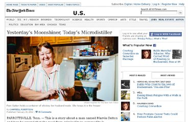 http://www.nytimes.com/2012/02/21/us/popcorn-suttons-whiskey-once-moonshine-is-now-legal.html?_r=1&pagewanted=all