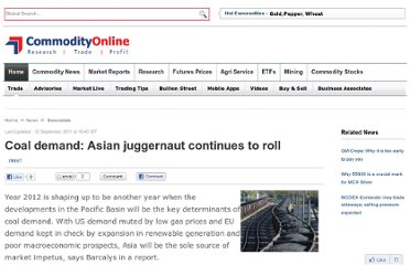 http://www.commodityonline.com/news/coal-demand-asian-juggernaut-continues-to-roll-42266-3-42267.html