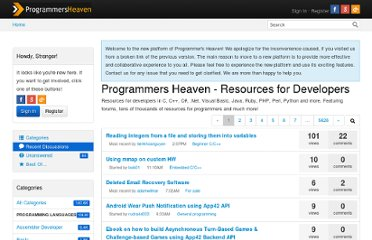 http://www.programmersheaven.com/2/Beginners-Guide-To-Java