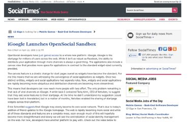 http://socialtimes.com/igoogle-launches-opensocial-sandbox_b381