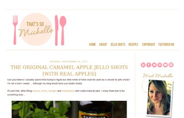 http://www.thatssomichelle.com/2011/09/caramel-apple-shots-with-real-apples.html