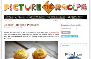 http://picturetherecipe.com/index.php/recipes/cheesy-jalapeno-popovers/