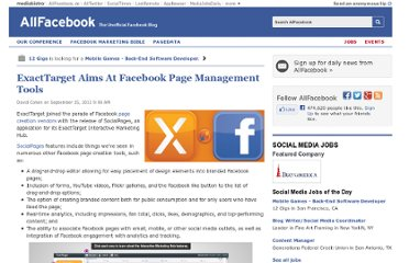 http://allfacebook.com/exacttarget-eyes-place-at-page-management-table_b58346