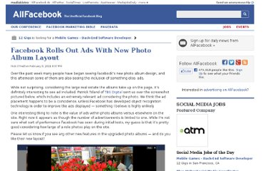 http://allfacebook.com/facebook-rolls-out-ads-with-new-photo-album-layout_b32075