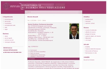 http://www.educazione.unipd.it/web/?q=node/45