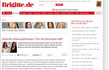 http://www.brigitte.de/beauty/make-up/deutsche-schauspielerinnen-1037721/