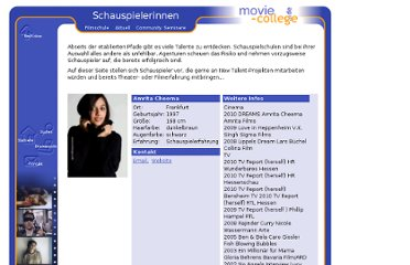 http://www.movie-college.de/community/new_talent/schauspielerinnen.htm