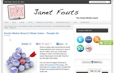 http://janetfouts.com/social-media-doesnt-make-sales-people-do/
