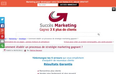 http://blog.targuzo.com/marketing/strategie/processus-gagnant.html