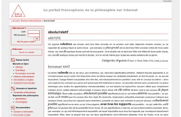 http://www.philo.fr/?c=document&uid=R01
