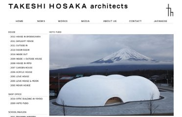 http://www.hosakatakeshi.com/english/works-projects_en/hoto_en.html