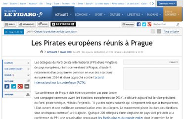 http://www.lefigaro.fr/flash-actu/2012/04/14/97001-20120414FILWWW00307-les-pirates-europeens-reunis-a-prague.php
