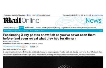 http://www.dailymail.co.uk/news/article-2129614/Something-fishy-Stunning-photos-ins-outs-cold-blooded-creatures-dinner-ate.html