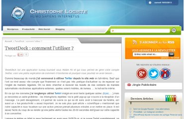 http://www.logiste.be/blog/tweetdeck-comment-lutiliser/