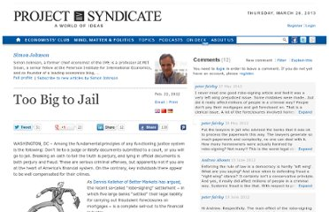 http://www.project-syndicate.org/commentary/too-big-to-jail