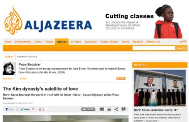 http://www.aljazeera.com/indepth/opinion/2012/04/20124139312915311.html
