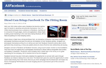 http://allfacebook.com/diesel-cam-brings-facebook-to-the-fitting-room_b14236