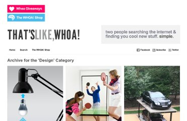 http://thatslikewhoa.com/category/design/page/2/
